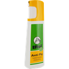 Bild von Effol Anti-Fly-Spray
